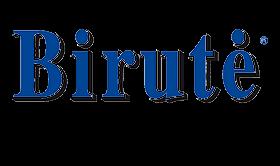 Birutė